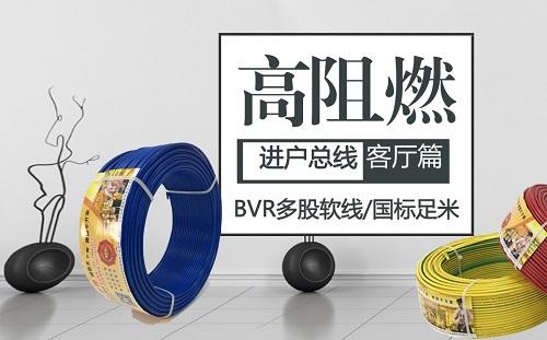 BVR电线主图.jpg