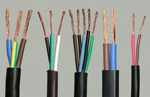 RVV电线.jpg