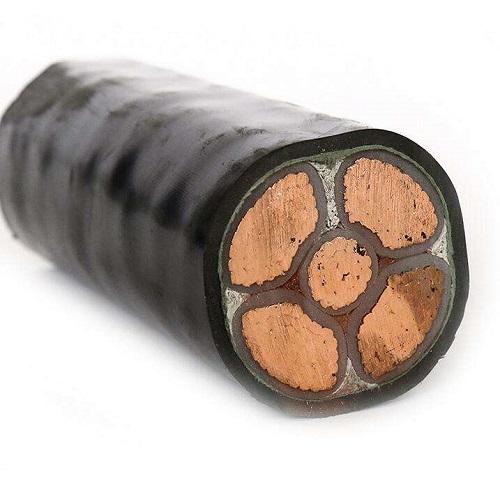 电力电缆.jpg