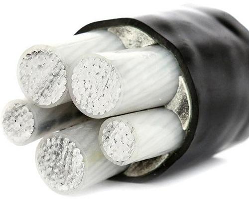 铝芯电缆.jpg